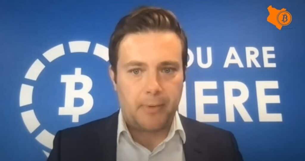 jukka-bloomberg-opinion-disminución-usuarios-localbitcoins