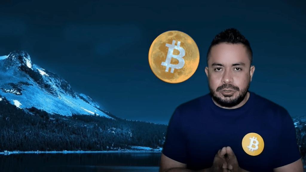 youtuber-bitcoin-criptos