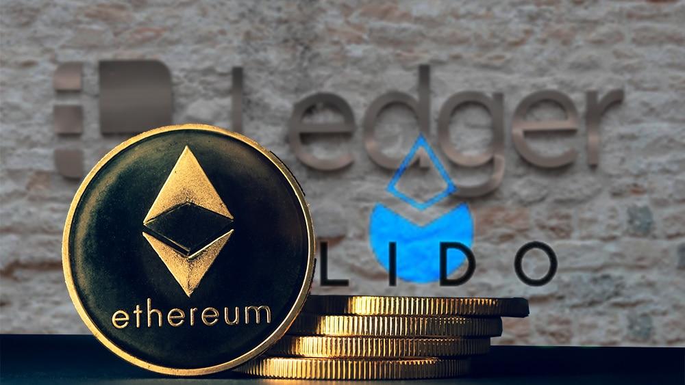 staking-ethereum-lido-defi-ledger