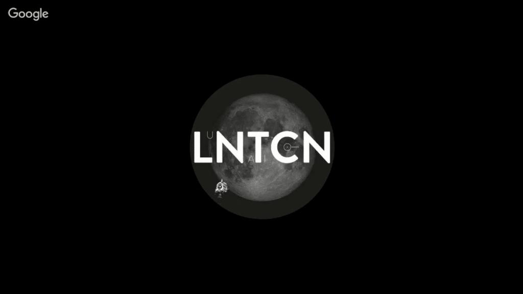 lunaticoin-podcast