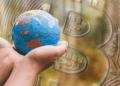 impacto-bitcoin-medio-ambiente-criptomonedas-mineria