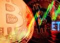 aprobacion-etf-futuros-bitcoin-precio-maximo-historico