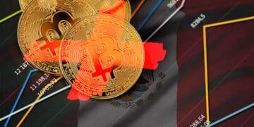 banco-mexico-bitcoin-criptomonedas