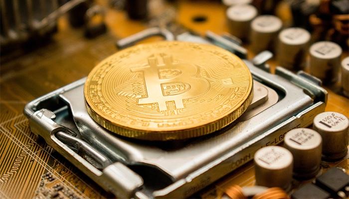 dispersion-centralización-minería-bitcoin-china