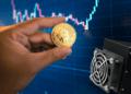 boletin-mineria-criptomonedas-bitcoin