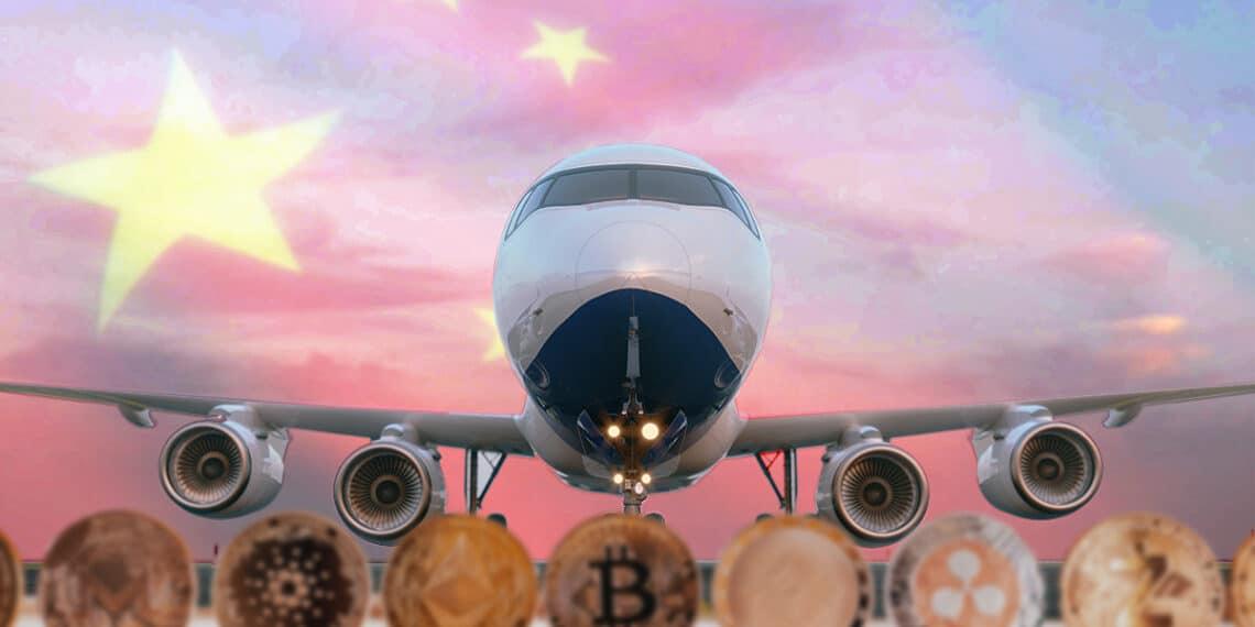 prohibicion-criptomonedas-bitcoin-china-salida-empresas-criptomoendas-mineria