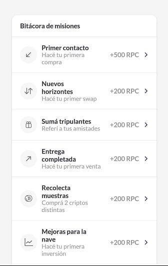 misiones-exchange-ripio-recompensas-RPC