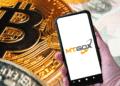 Los afectados del robo de bitcoin más grande de la historia aprobaron el plan de compensación de Mt. Gox.