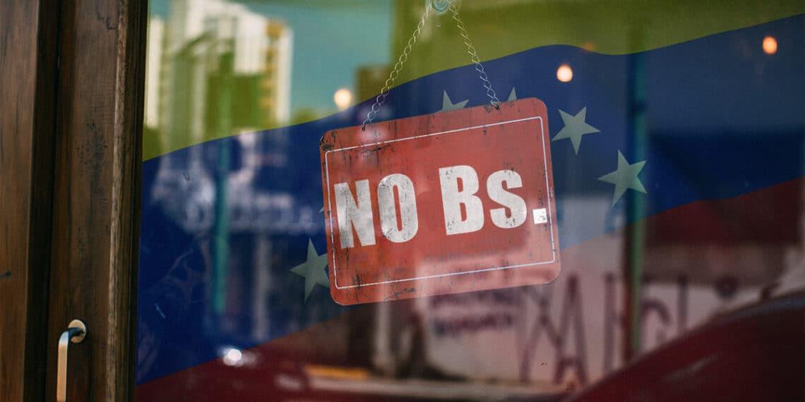 comercios-venezuela-no-aceptan-bolivares-digitales-reconversion-monetaria