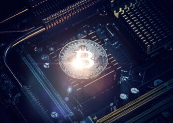 nodos-bitcoin-duros-matar-prohibiciones-china