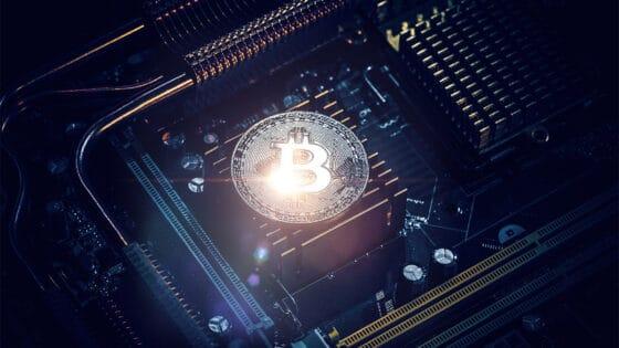 Bitcoin es duro de matar: en China todavía operan más de 130 nodos de la red