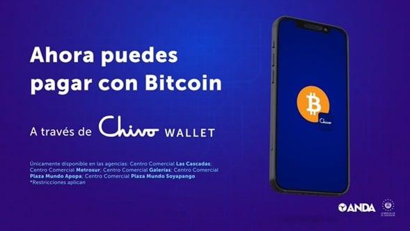 chivo-wallet-el-salvador-payment-services-bitcoin