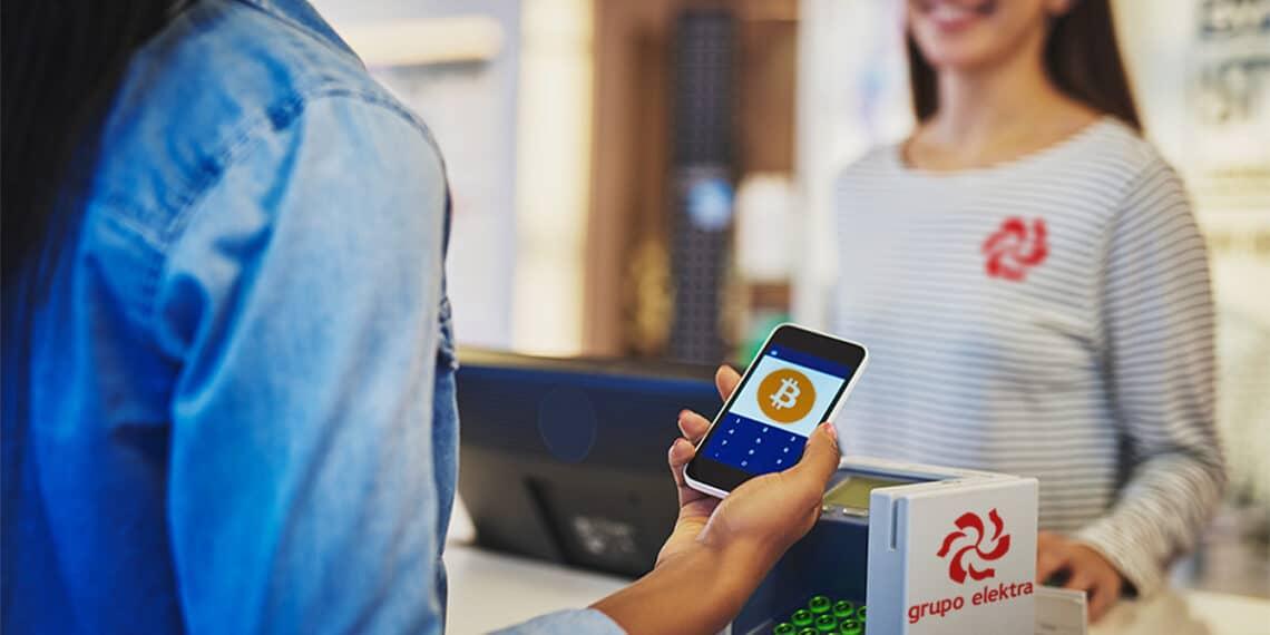 pagos-criptomonedas-bitcoin-mexico-salinas-pliego