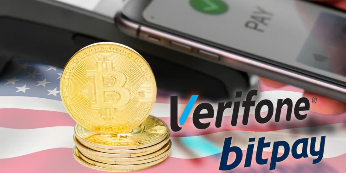 pagos-criptomonedas-bitcoin-estados-unidos