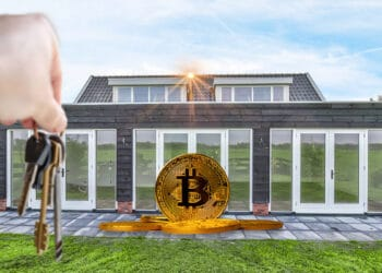 panama-compra-venta-viviendas-criptomonedas-bitcoin