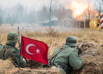 Turquía-declara-guerra-bitcoin-moneda-digital-lira
