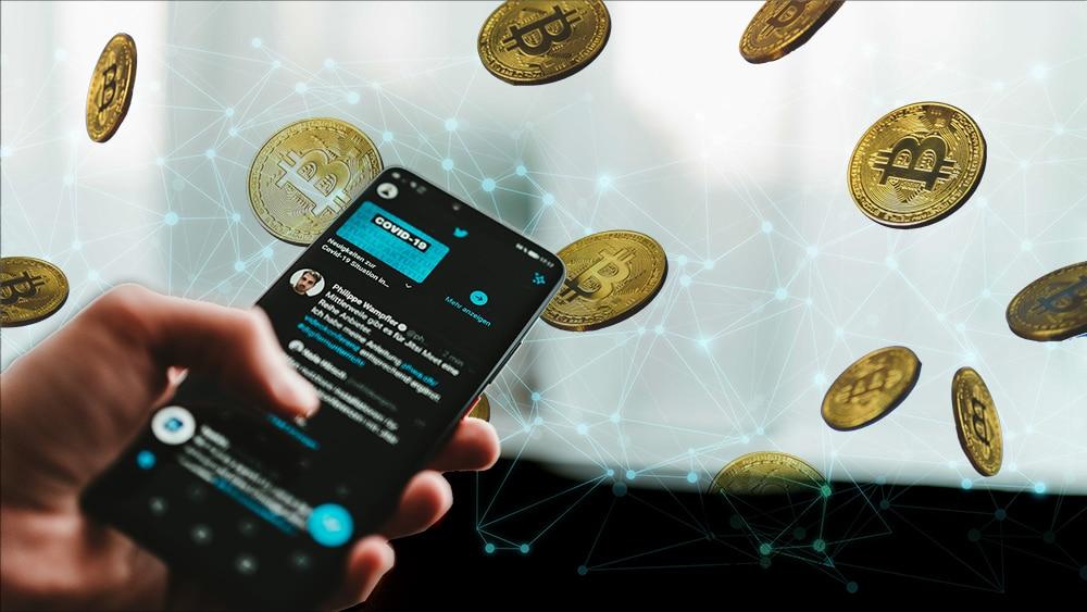 propinas-bitcoin-twitter-usuarios