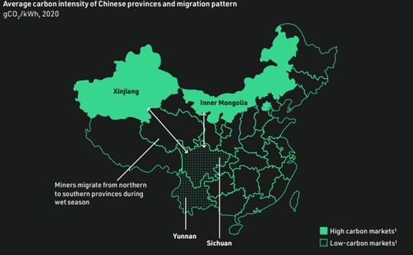 china-mayor-contaminacion-mundo