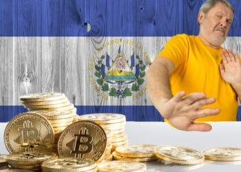 encuesta-rechazo-ley-bitcoin-el-salvador