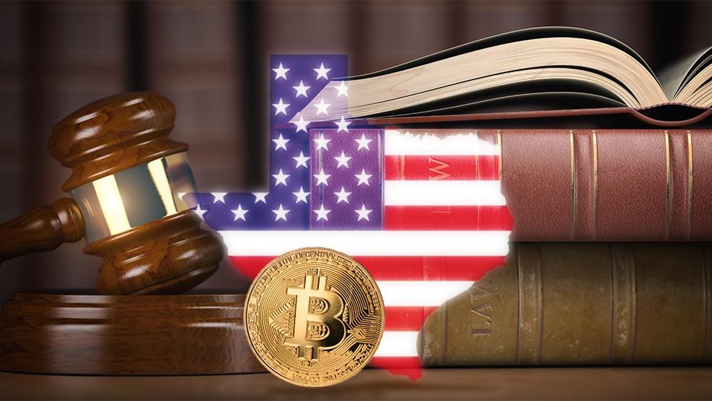 reforma-ley-criptomonedas-texas-estados-unidos