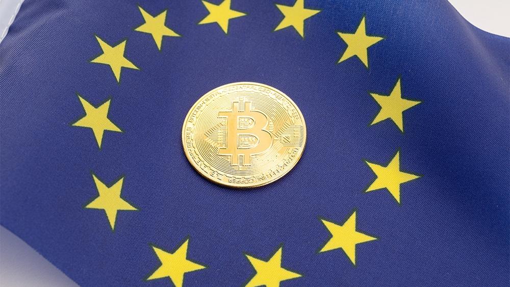 encuesta-españa-regulación-bitcoin-criptomonedas-gobiernos-europa