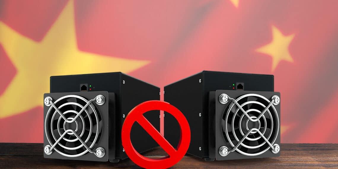 regulaciones-gobierno-china-criptomonedas-mineria-bitcoin