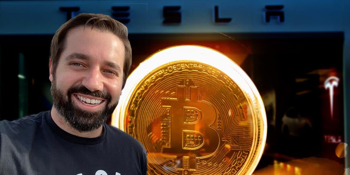 tesla-square-crypto-desarrollador