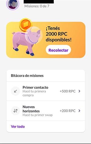 airdrop-token-ripio-exchange