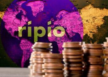 casa-cambio-ripio-expansion-latinoamerica-españa