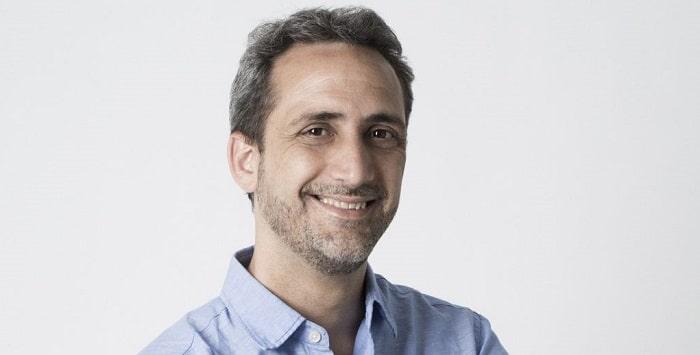 fundador-bitcoin-argentina-millonario-bitcoin-Rodolfo-Andragnes