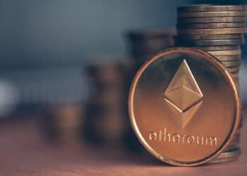 comisiones-transacciones-ethereum