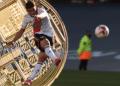 River será el tercer equipo de Argentina en sumarse a la movida de los fans tokens.