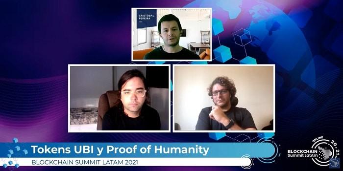 Universal-Basic-Income-UBI-Proof-of-humanity