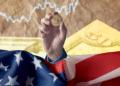 Inflación, USA, BTC.
