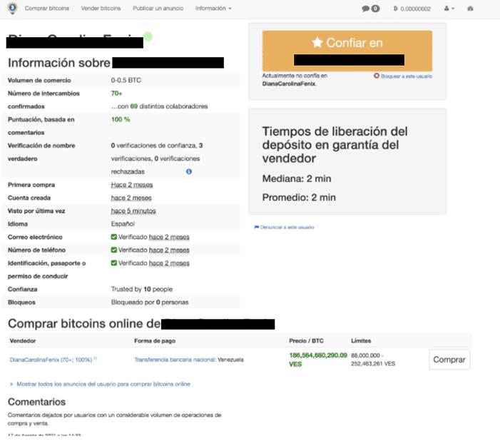 verificacion-usuarios-bloqueados-localbitcoins
