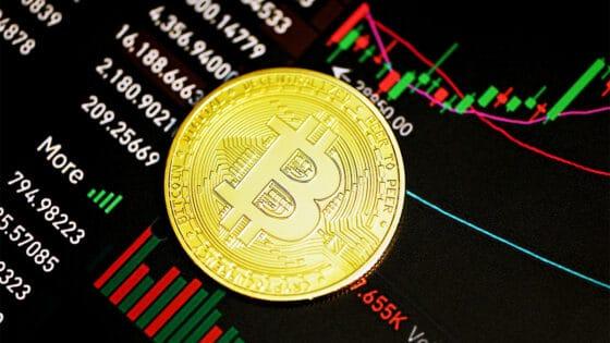 Ventas especulativas de bitcoin son injustificadas e insostenibles, dice Willy Woo