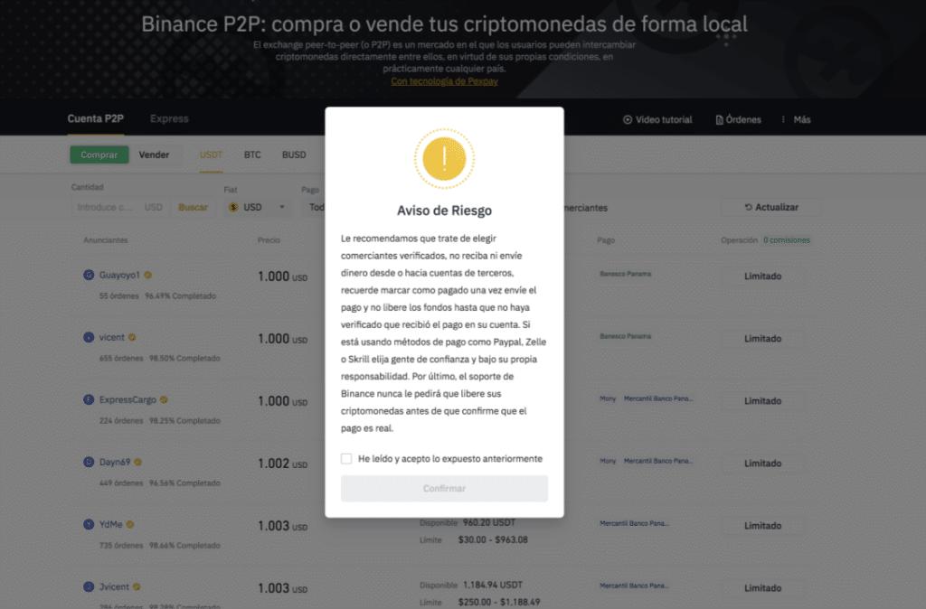 verificar-pago-binance-liberar-fondos