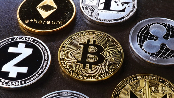 regulacion-mercado-criptomonedas-costa-rica