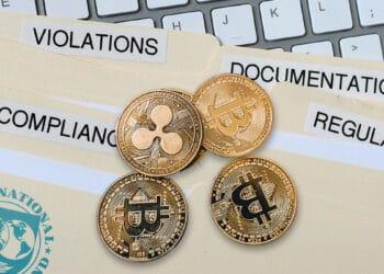 regulación-criptomonedas-FMI-estabilidad-financiera