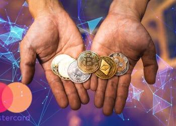 clientes-mastercard-ofrecer-servicios-bitcoin-criptomonedas