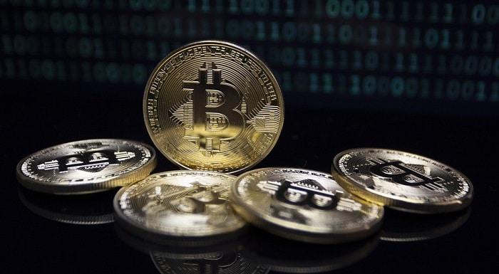 compra-bitcoins-senadora-estados-unidos