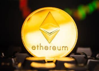 alto-historico-precio-ethereum