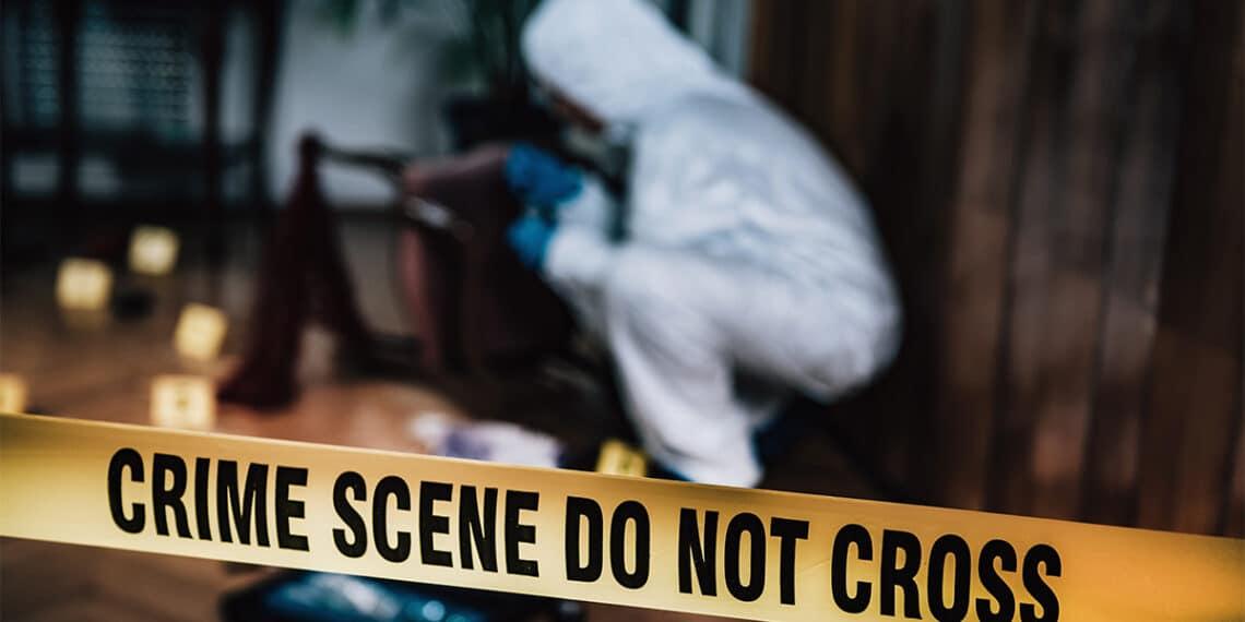 crimen-argentina-asesinato-minero-ethereum