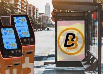 cajeros-bitcoin-españa-bitbase