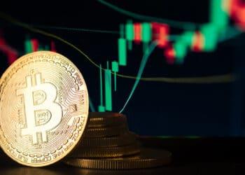 bitcoin-subido-20-mil-dolres-octubre-2021