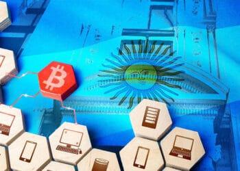 control-usuarios-criptomonedas-argentina