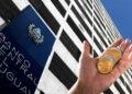 regulacion-bitcoin-criptomonedas-uruguay-banco-central