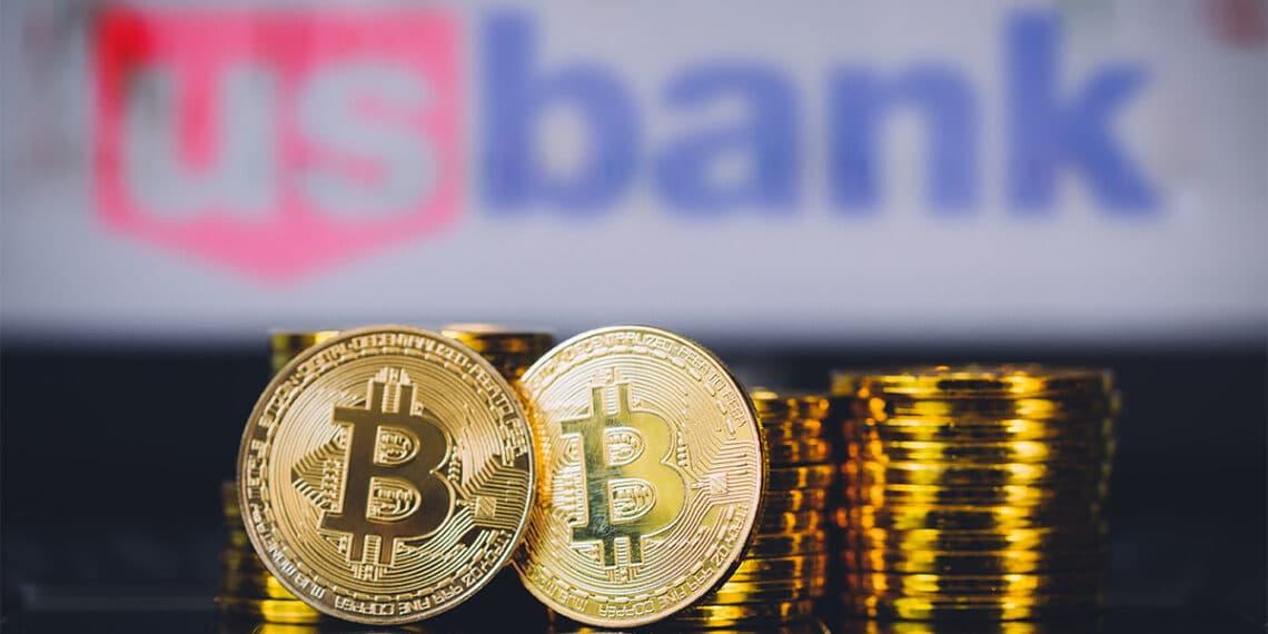 servicios-custodia-bitcoin-banco-estados-unidos