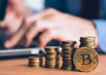 reguladores-bancos-operar-criptomonedas