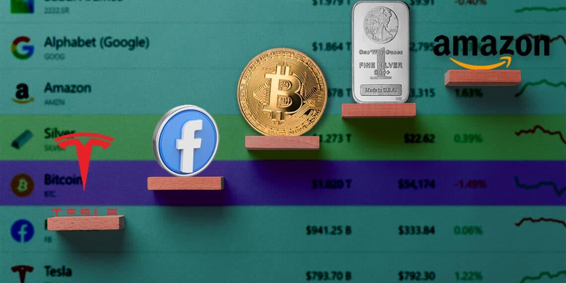empresas-mayor-capitalizacion-mercado-bitcoin